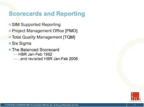 it-compliance-metrics-dashboards-and-scorecards.056.jpg