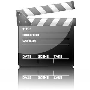 video_icon_full