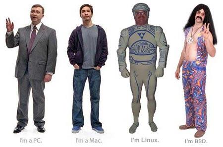im_a_pc_mac_linux_bsd_tronguy_hippie.jpg