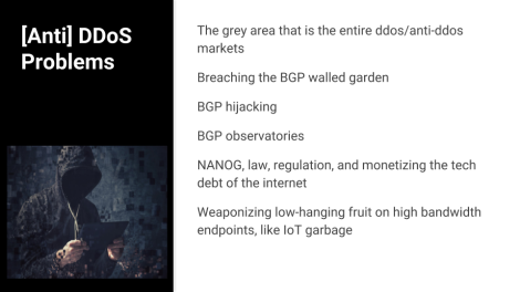 Source 2017 - DDoS and business with blackhats (15)