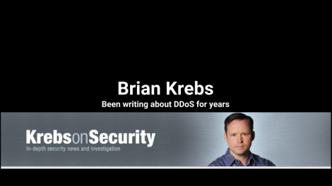 Source 2017 - DDoS and business with blackhats (9)